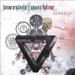 Overunit Machine - Aldaraja