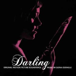 Giona Ostinelli - Darling (OST)