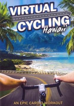 Virtual Cycling (DVD)