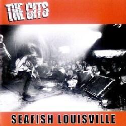 Gits - Seafish Louisville