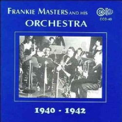Frankie Masters - And His Orchestra