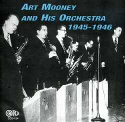 Art Mooney - 1945-46