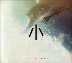 Vly - I (Time)