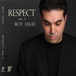 Roy Assaf - Respect