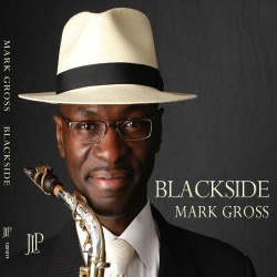 Mark Gross - Blackside