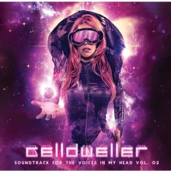 Celldweller - Vol. 2: Soundtrack for the Voices in My Head