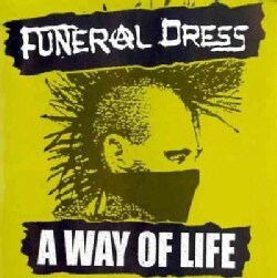 Funeral Dress - Way of Life