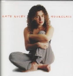 Kate Rusby - Hourglass