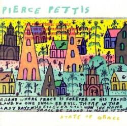 Pierce Pettis - State of Grace