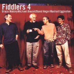 Fiddlers 4 - Fiddlers 4