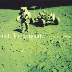 Matt Flinner - Matt Flinner Quartet