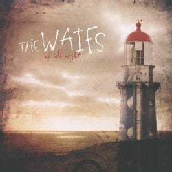 Waifs - Up All Night