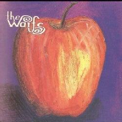 Waifs - The Waifs