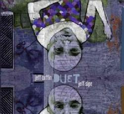 Jeff Sipe - Jeff Coffin & Jeff Sipe