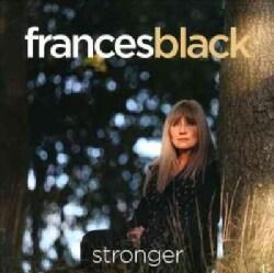 Frances Black - Stronger