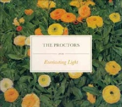 Proctors - Everlasting Light