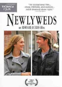 Newlyweds (DVD)