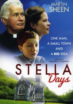 Stella Days (DVD)