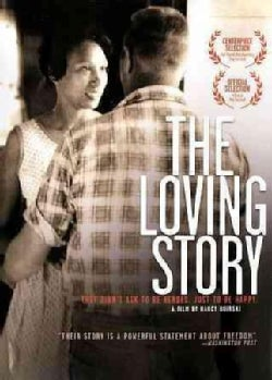 The Loving Story (DVD)