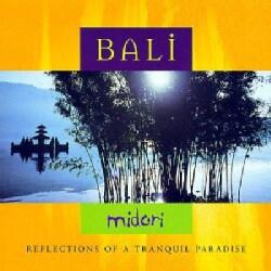 Midori - Bali