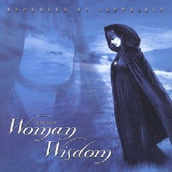 Juliana - Woman Wisdom