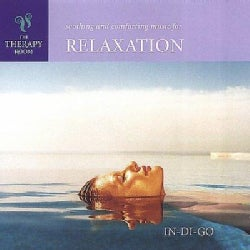 In-Di-Go - Relaxation