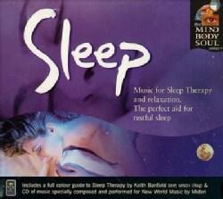 Midori - Sleep