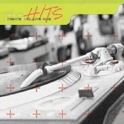 Various - Best of Hits Vol 1
