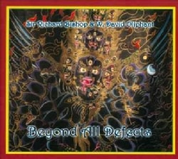 W. David Oliphant - Beyond All Defects
