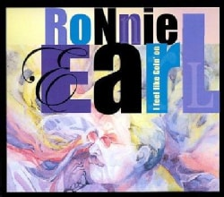 Ronnie Earl - Feel Like Goin on