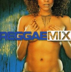 Various - Reggae Mix