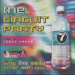 Tracy Young - Circuit Party 7