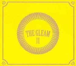 Avett Brothers - The Second Gleam
