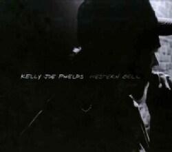 Kelly Joe Phelps - Western bell