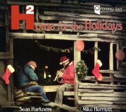 H2 - Home for The Holidays