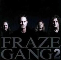 Fraze Gang - 2