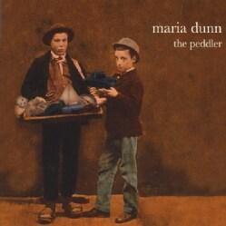 Maria Dunn - The Peddlar