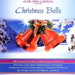 Various - The Jubilee Collection: Christmas Bells