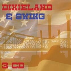 Various - Dixieland & Swing