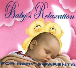 Various - Baby's Relaxation