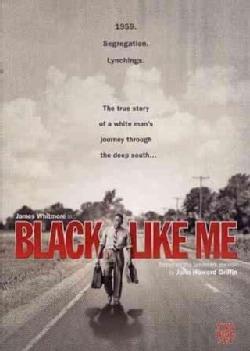 Black Like Me (DVD)