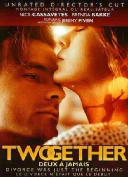 Twogether (DVD)