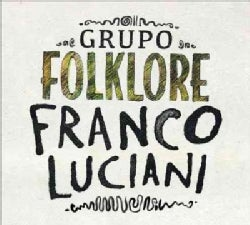 Franco Luciani - Grupo Folklore