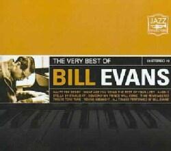 Bill Evans - The Very Best of Bill Evans