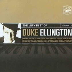 Duke Ellington - The Very Best of Duke Ellington