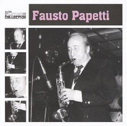 Fausto Papetti - Platinum Collection