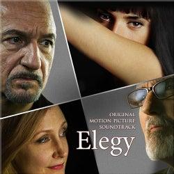 Various - Elegy (OST)