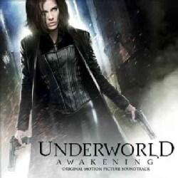 Various - Underworld Awakening (OST)