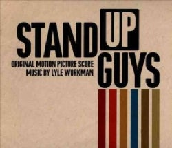 Lyle Workman - Stand Up Guys (OSC)