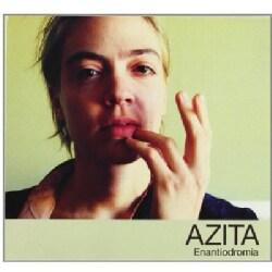Azita - Enantiodromia